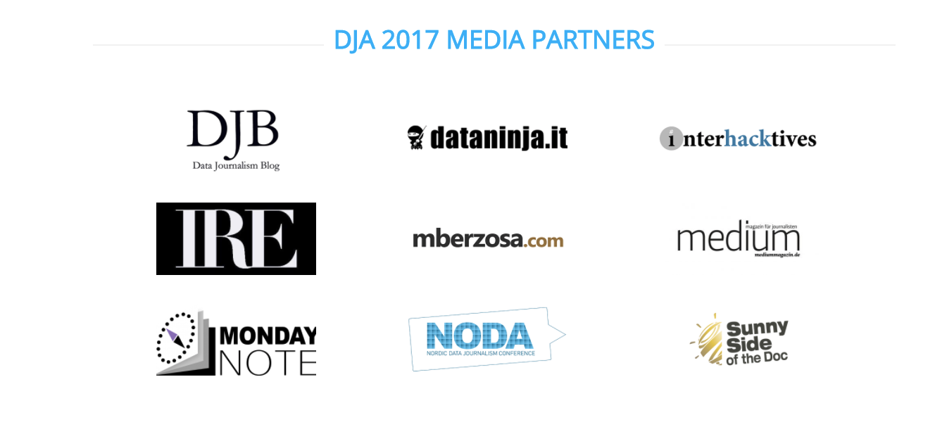 mediapartners2017